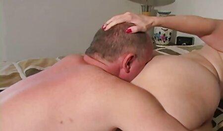 モデル鋳造コックボールの監督とともに精液 マチコ 女性 向け 動画