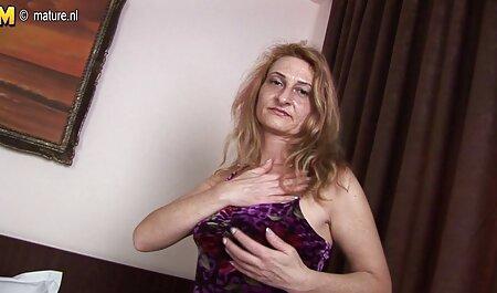 巨乳,巨乳,成熟した,milfsの間の路上で犯されました, 女性 向け av 不倫
