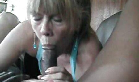 レズビアン擦り滑り 大人 の ため の アダルト 動画