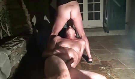 Straponのお尻 女性 向け 無料 動画 まちこ