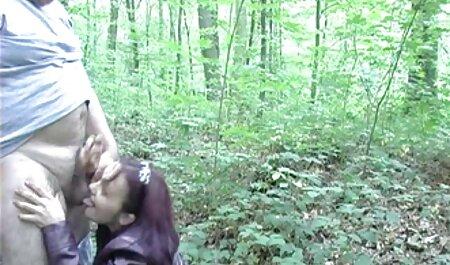 ストリッパー缶ガール 女性 無料 アダルト ビデオ