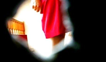 美しい女の子との新年のポルノ 女性 向け 動画 無料