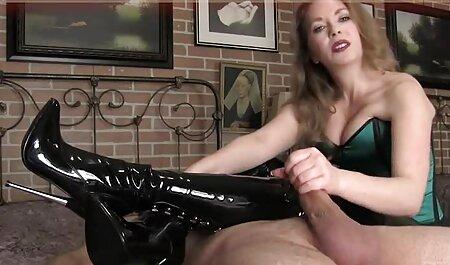レズビアンの美しい性別の女の子の欲望とない手間のベッド 女性 向け av 無料 視聴