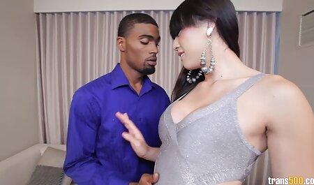 美しい腫れたお尻を犯さ アダルト ビデオ 無料 女性