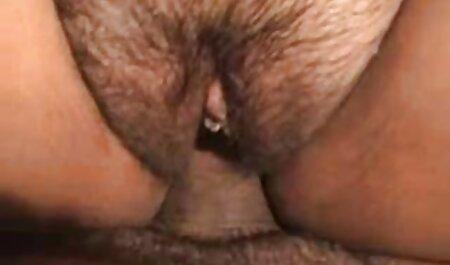 できない否定美のティファニートンプソンの大きな底パンツmasturbating エロ 動画 女性 安心