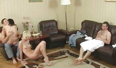 ようこそ男ロシアの成功 セックス 動画 女性 向け