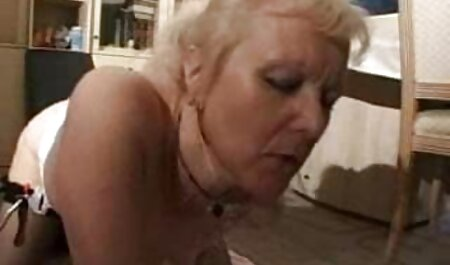 性別のバー 女性 の ため の エロ い 動画