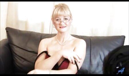 この美しい犬の顔になる 女性 に 人気 の エロ 動画