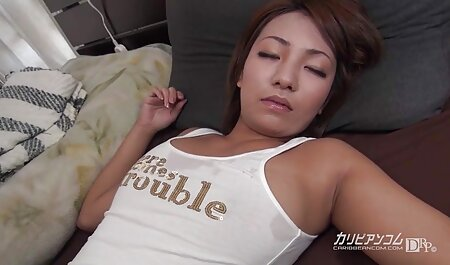 ジェイデンジェームズ美味しいお尻に兼を撮影する人 女性 向け 無料 動画 クンニ