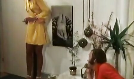 若いカップルは、彼らが愛するも 女性 が 見 たい エッチ な 動画