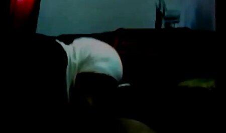 男経験本当のスリル感からお尻plumper女の子 女性 の ため の エッチ 動画