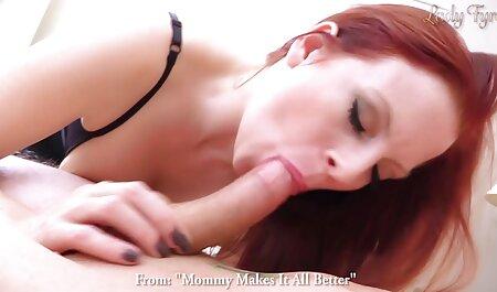 恐竜金髪に乗る大きな肛門phallus 女性 の ため の アダル 動画