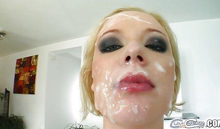 Bbwセクシー脱出とともにあなた 女性 向け エロ 動画
