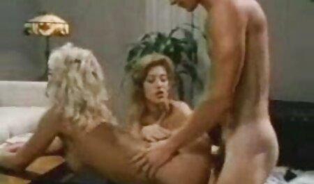 赤milf深刻な弄によって恋人 女 の 為 の ビデオ