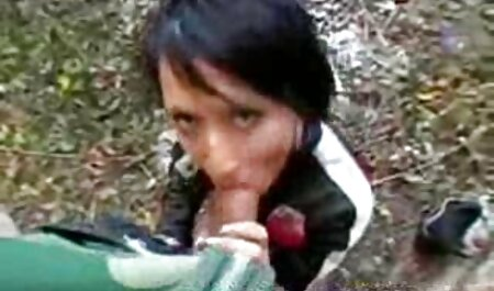 男は彼の若い雌犬のタイトな肛門によって背が高かった 女性 用 av ビデオ