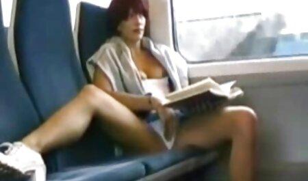 性別のジム 女性 の ため の 動画 無料