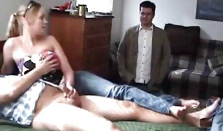 情熱的な妖精ポンド熱いでザ膣とともにポンプ友人 女の子 用 無料 動画