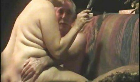 成熟した金髪に酔って二つの馬I 動画 無料 女性 専用