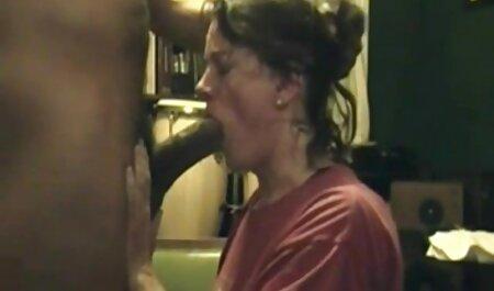 アジアの屋外ポルノ h 女性 動画