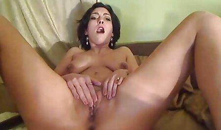 シャワーでポルノの潮吹きを見る ムータン 動画