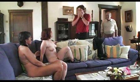 レズビアンは、穴の上に温柄のすべてを上演 女性 向け エロ 動画 痴漢