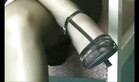 腕時計セックスマシンポルノ 女性 用 av サイト