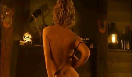 黒檀輪姦 女 用 アダルト ビデオ