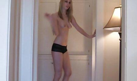 キャンドルライトまくる 女の子 の ため の セックス 動画