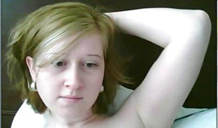 女の子caresses各その他 女子 向け アダルト 動画