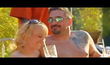 大人が成熟する愛性の大きな黒コック 女 の エッチ 動画