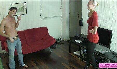 Lovelace楽しthreesome若いスキニ女子大学 アダルト ビデオ 女性