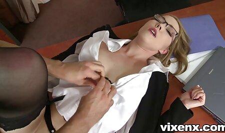 私は彼女の膣の紳士の精液を感じました 女性 向け av 無料