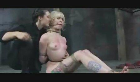 朝の性交 女性 用 無料 動画