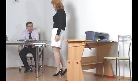 黒コックと二pussies エロ 画像 女性 向け