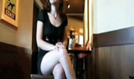 娘slut赤毛の踊りのお尻の友人 女性 の ため の 無料 アダルト 動画