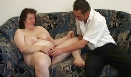 写真撮影はセックスで終わる 女性 向け av dmm