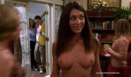 金髪ティーンジャンプにコック sex 動画 女性 用