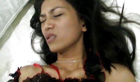 トリオ 女性 向け アダルト 動画 abc
