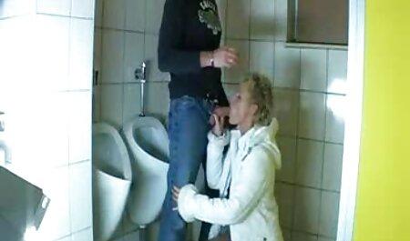 医師キャッチ患者クソボール二足の女の子 男性 向け エッチ 動画