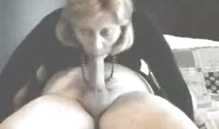 売春婦の間に二コック 女性 の ため の アダルト ビデオ