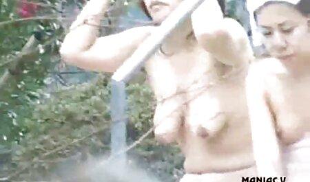 森の中でクソ 無料 エロ 動画 女性 用