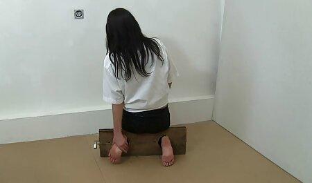 私は茶色の髪の女の子の肛門に大きなコックを取る 女子 用 無料 av