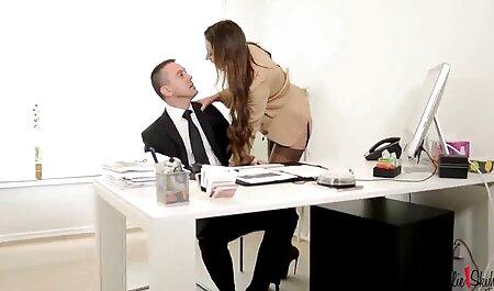 看護師狭い目のウェブカメラ 女性 向け 動画 バイブ