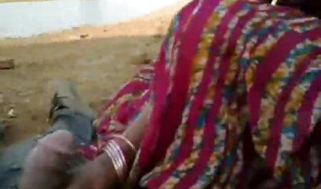 ストリッパにwebカメラ アダルト 女性 無料 動画