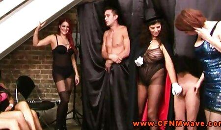 黒コックのための若いブラジル h 動画 女性 向け