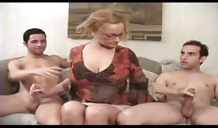 女の子をガmasturbateを望む事が出来 女の子 向け エロ 動画