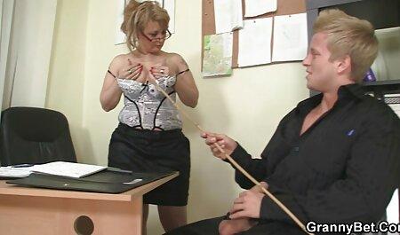 キャストでWoodmanロシアの女の子の完璧な場所 女性 専用 無料 アダルト 動画