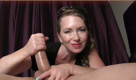 ラテン吸い込み二cocksにの同時に 女性 の ため の エッチ な 無料 動画