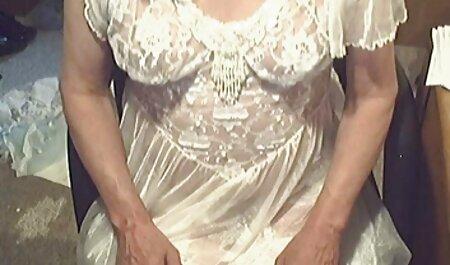 くそ美しい 女子 用 エロ 動画