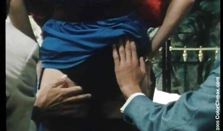 熟女アナル三人組 女性 向け の セックス 動画